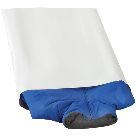 "24 x 24"" Poly Mailers"