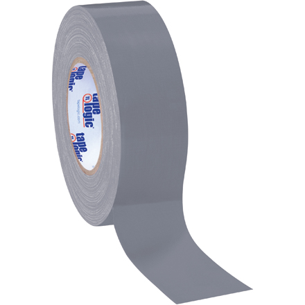 Tape Logic<span class='rtm'>®</span> Economy Duct Tape